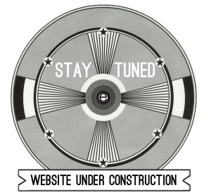 websiteunderconstruction